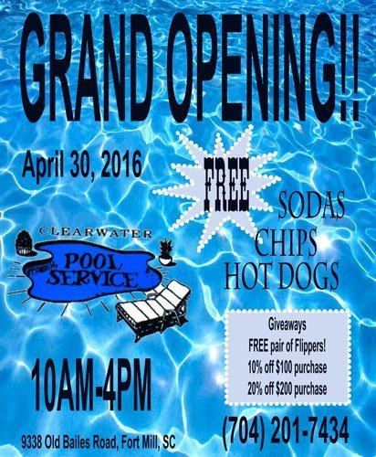 LLs-Magic-Lenz---Flyer---Clearwater-Pool-Services---42016