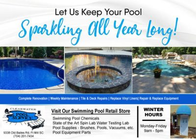 LLs-Magic-Lenz---Flyer---Clearwater-Pool-Services---42018