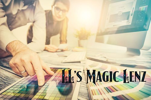 Website-Design-LLs-Magic-Lenz