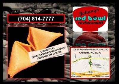 print-coupon-johnnys-red-bowl-by-lls-magic-lenz