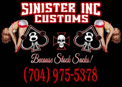 logo_sinister-inc-customs